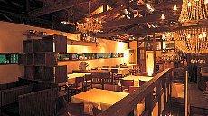 ズッキーニ zucchini 広島2階