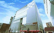 メルパルク京都5階「桂」