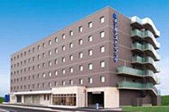 ホテルアストンプラザ姫路カフェラウンジ