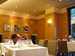ホテルジャルシティー広島2階