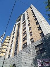 岡崎オーワホテル3階