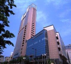 ホテル日航金沢5階「松竹」