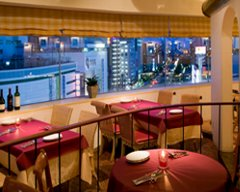 イタリアンレストラン トラットリア パパミラノ 三宮店