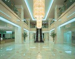 浜松名鉄ホテル3階「竹」