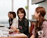 サンホテル奈良1階レストラン(JR奈良駅すぐ東)※有料P有、自己負担_photo2