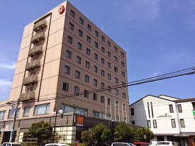 ホテルグリーンパーク鈴鹿2階けやき(無料P完備※先着50台_photo1